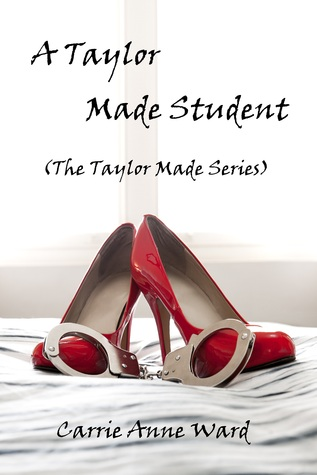 a-taylor-made-student