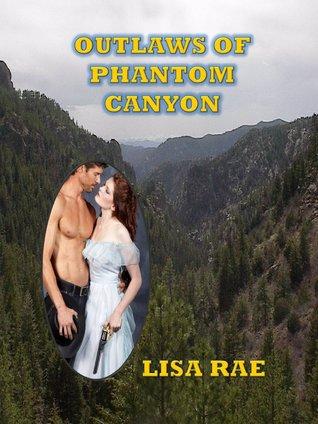 outlaws-of-phantom-canyon-savage-series