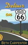 Detour on Route 66 (Choices #5)