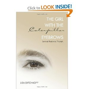 the-girl-with-caterpillar-eyebrows