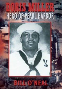Doris Miller: Hero of Pearl Harbor
