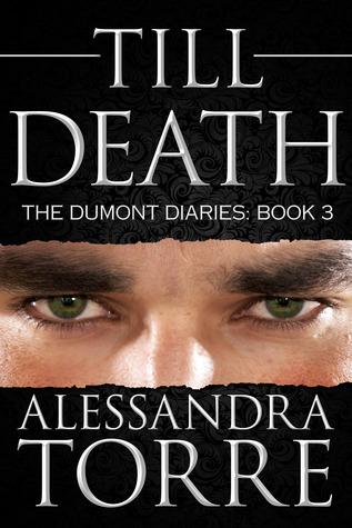 Ebook Till Death by Alessandra Torre TXT!