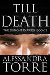 Till Death by Alessandra Torre