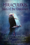 Miraculous: Tales of the Unknown