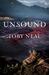 Unsound (Lei Crime #5.5)