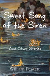 Sweet Song of the Siren
