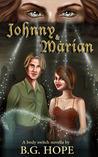 Johnny & Marian