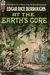 At the Earth's Core (Pellucidar, #1)