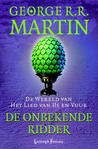 De onbekende ridder by George R.R. Martin