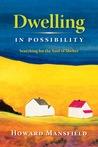Dwelling in Possi...