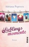 Lieblingsmomente (Lieblingsmomente, #1)