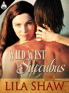 Wild West Succubus