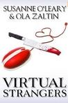Virtual Strangers by Susanne O'Leary