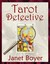 Tarot Detective