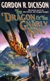 The Dragon and the Gnarly King (Dragon Knight #7)