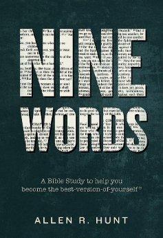 nine-words