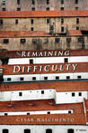 The Remaining Difficulty - Extended Edition