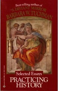 practicing-history-selected-essays