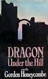 Dragon Under The Hill