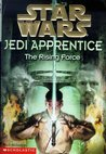 The Rising Force (Star Wars: Jedi Apprentice, #1)