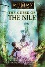 The Curse of the Nile
