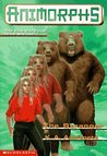 The Stranger (Animorphs, #7)