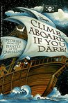 Disney's Climb Aboard If You Dare: Stories from the Pirates of the Caribbean