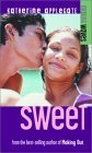 Sweet (Making Waves, #3)