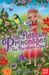 The Rainbow Opal (The Rescue Princesses, #11)