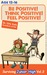 Be Positive! Think Positive! Feel Positive! Surviving Junior ... by Orly Katz