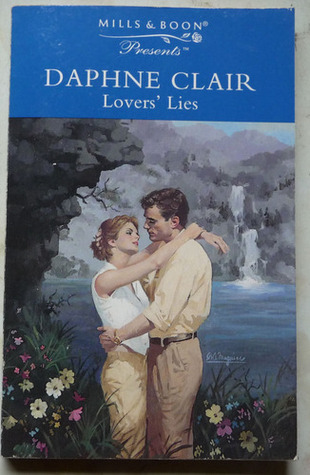 lovers lies clair daphne