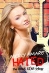 Hated (Rock Star, #3)