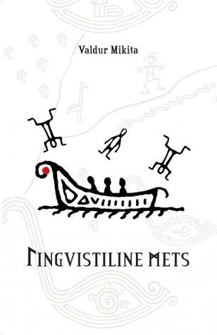 Lingvistiline mets by Valdur Mikita