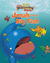 Baby Beginner's Bible Jonah and the Big Fish by Kelly Pulley