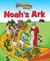 Baby Beginner's Bible Noah's Ark by Kelly Pulley