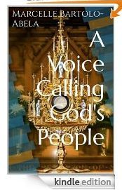a-voice-calling-god-s-people