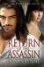 Return of the Assassin