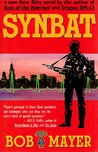 Synbat (The Green Berets, #3)