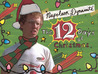 Napoleon Dynamite's The Twelve Days of Christmas by Bob Elser