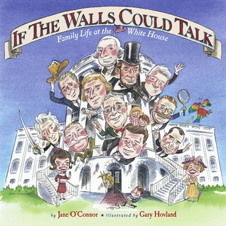 Descargue el ebook pdf gratuito para Android If the Walls Could Talk: Family Life at the White House