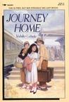 Journey Home