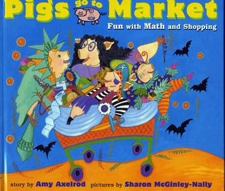 pigs-go-to-market-halloween-fun-with-math-and-shopping