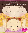 Counting Kisses by Karen Katz