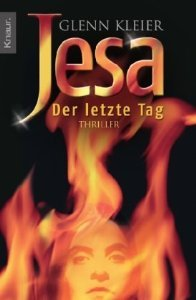 Jesa   Der Letzte Tag