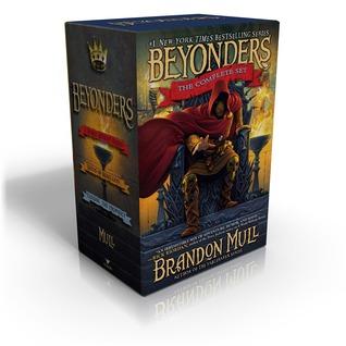 Beyonders Seeds Of Rebellion Epub