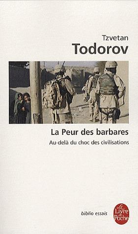 La peur des barbares