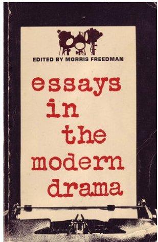 paul graham essays kindle