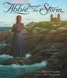 Abbie Against the Storm by Marcia K. Vaughan