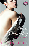 Torn (Miss Chatterley, Part 3)