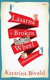 Läsarna i Broken Wheel rekommenderar by Katarina Bivald